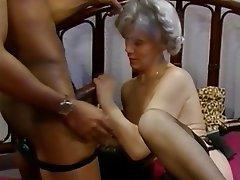 Ретро порно от vto