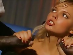 French, Group Sex, Vintage