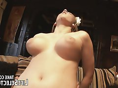 Anal, Big Boobs, Facial, Teen