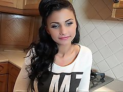 Teen, Reality, Amateur, Webcam