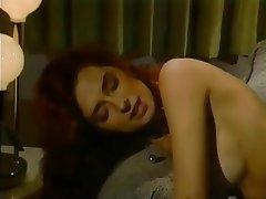 Hairy, Pornstar, Redhead, Vintage