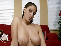Blowjob, Creampie, Old and Young, POV
