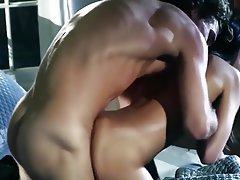 Anal, Babe, Blowjob, Hardcore