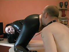 Amateur, Anal, BDSM, Ass Licking