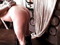 BDSM, Grandes Tetas