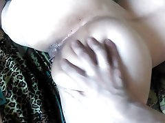 Anal, Babe, Close Up, POV