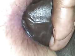 Big cook anal creampie compilation reach over