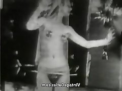 Blowjob, Gangbang, Group Sex, Old and Young