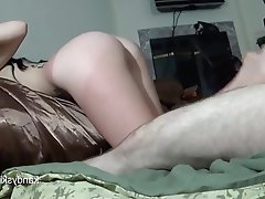 Cumshot, Foot Fetish, Old and Young, Teen