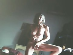 Masturbation, Mature, Orgasm