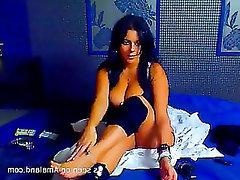 Big Tits, Teen, Amateur, Webcam