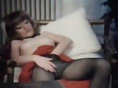 Fransızca, Grup seks, Kıllı, Lezbiyenler