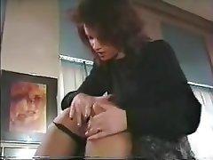 Kıllı, Lezbiyenler, Porno yıldızı, Gözetlemek