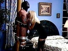 BDSM, Femdom, Vintage