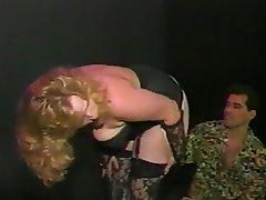 Anal seks, Büyük güzel kadın, Tombul göt, Boşalma