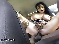 Amateur, Anal, British, Interracial