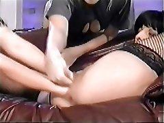 Amatriçe, BDSM, Anal, Hardcore