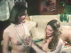 Hairy, Pornstar, Vintage