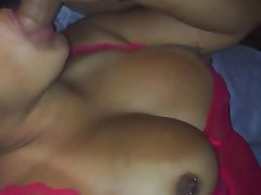Amateur, Asian, Bisexual, Blowjob