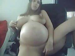 Amatriçe, Webcam
