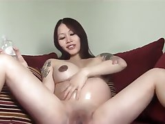 Amatriçe, Asiatique