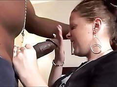 Amateur, Cuckold, Interracial, MILF