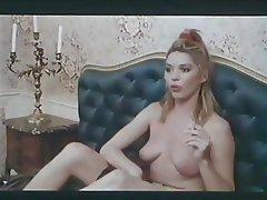 Pornstar, Vintage