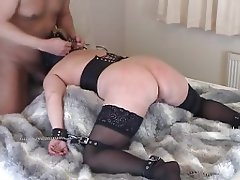 Nerd, Amateur, BDSM