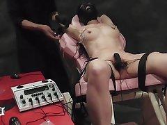 Amateur, BDSM, Bondage, Japanese