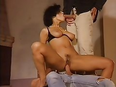 Anal, Big Boobs, Italian, Pornstar