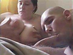 Anal seks, Büyük göğüsler, Biseksüel, Ağızdan