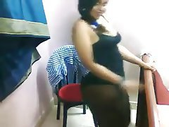 Amateur, Asiáticas, Webcam