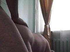 Anal, Big Butts, BBW