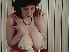 Big Nipples, Vintage