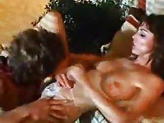 Babe, Brunette, Hardcore, Pornstar