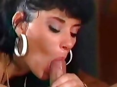 Cumshot, Facial, French, Vintage