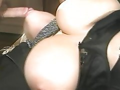Anal, Big Boobs, Big Butts, Double Penetration