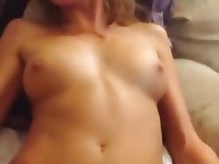 Amateur, Squirt, Rubbing, Pussy