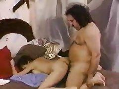 Pornstar, Latina