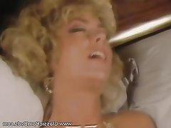 Anal, Double Penetration, Hardcore, Threesome