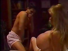 Big Boobs, Cumshot, Hardcore, Pornstar