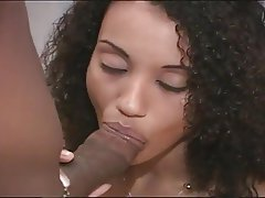 Hairy, Nipples, Facial, Brazil
