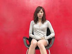 Teen, Masturbation, Redhead, Japanese