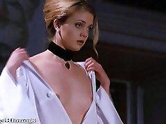 Lezbiyenler, Metresi, BDSM