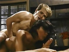 Anal, Double Penetration, Facial, Threesome