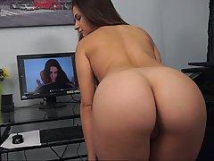 POV, Webcam