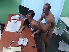 Babe, Hidden, Teen, Webcam