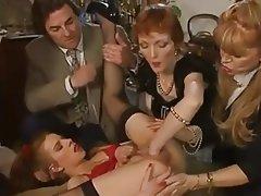Anal seks, Çorapları, Kadın iç çamaşırı, Fisting
