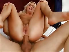 Anal, Double Penetration, French, Hardcore