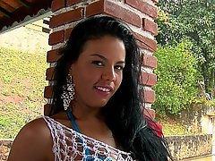 Latina, Latina, Brazil, Latina, Babe, Cute